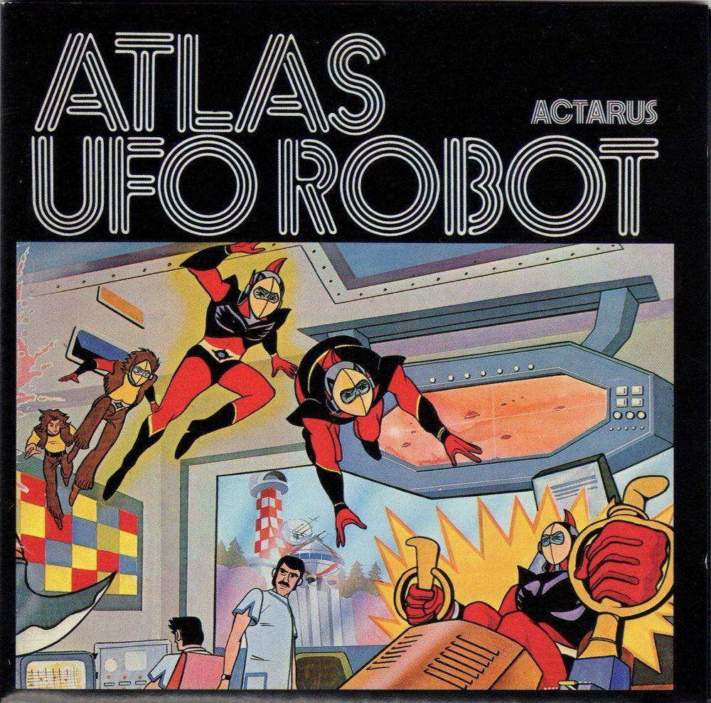 Astrorobot comprare usato prodotti a di sconto