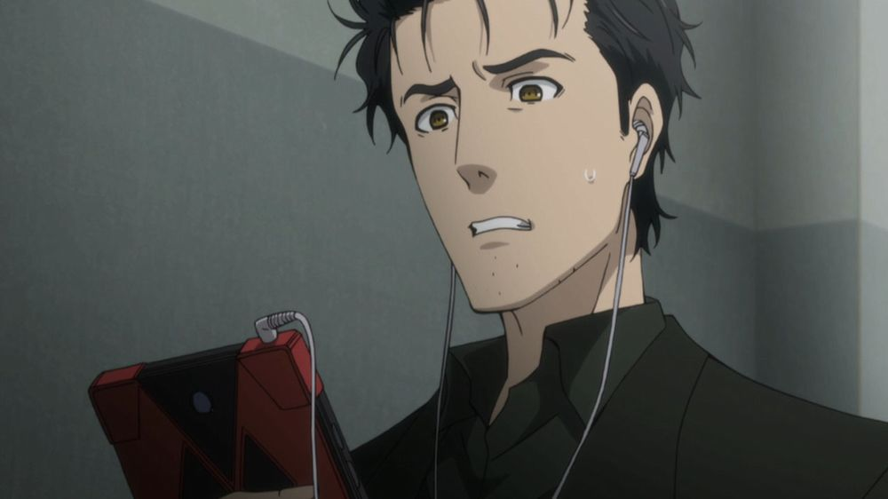 Steins Gate 0 - 03 - Large 03.jpg