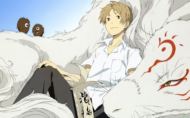 Anime_Natsume_Book_of_Friends_053264_.jpg