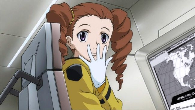 Mileina-Vashti-Mobile-Suit-Gundam-00-2nd-Season.jpg