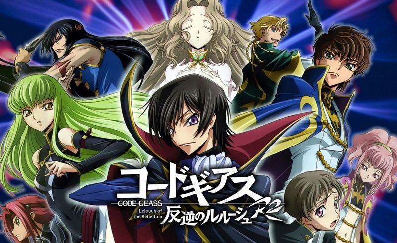 geass_animeR2-1.jpg