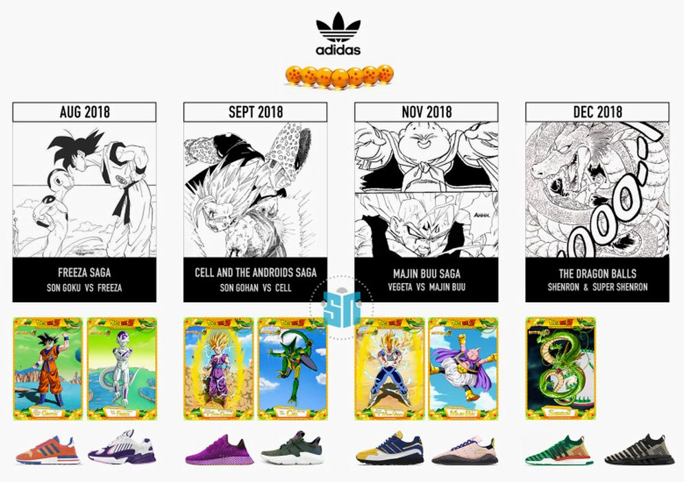 adidas-dragon-ball-z-collection1.jpg