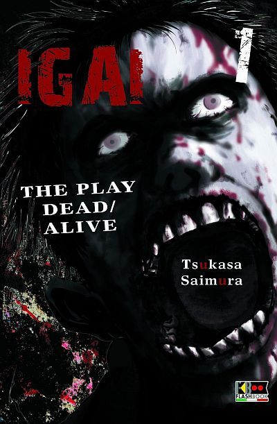 Igai_The_Play_Dead_Alive-cover.jpg