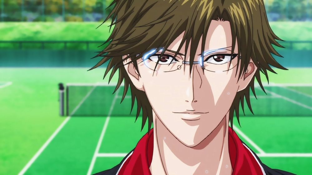 Tezuka_after_winning_in_the_Team_Shuffle_for_the_5th_Court.jpg