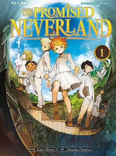 The_Promised_Neverland-cover.jpg