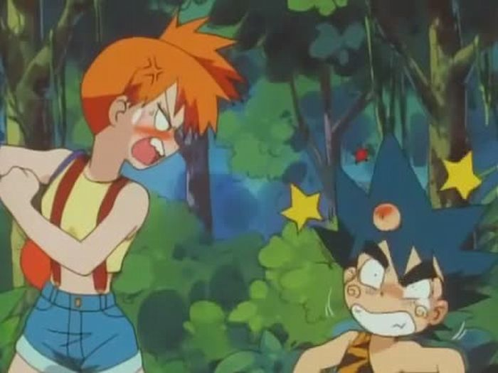 misty_s_breastfeeding_fail_gif_from_pokemon_ep34_by_yoswallow-d711rwi.jpg