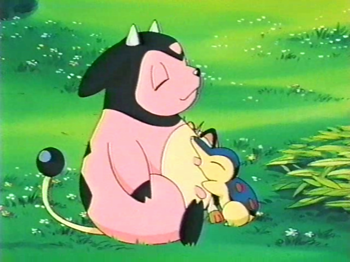 Miltank_Milk_Drink.png