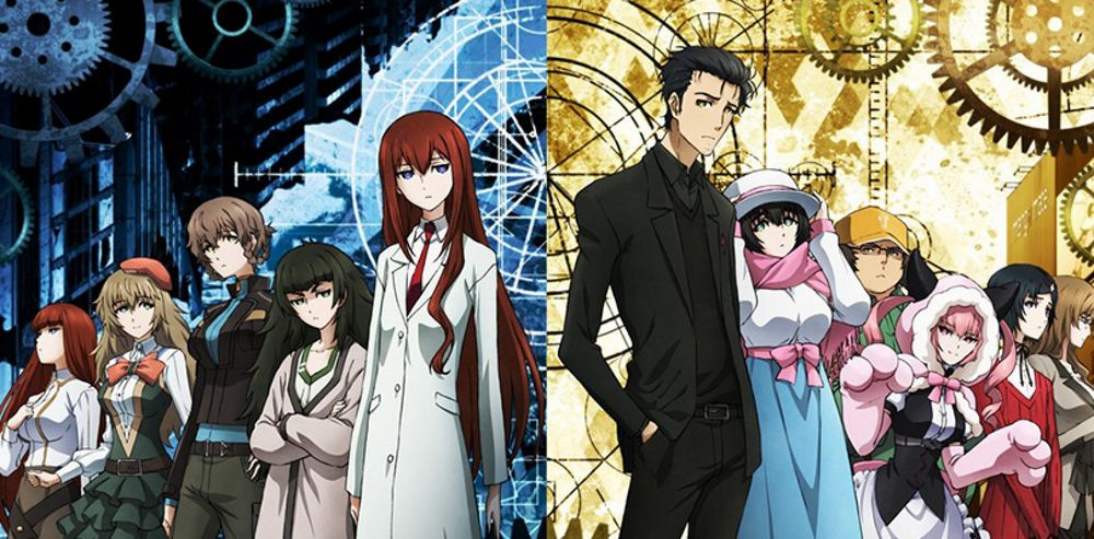 steins-gate-0-anime