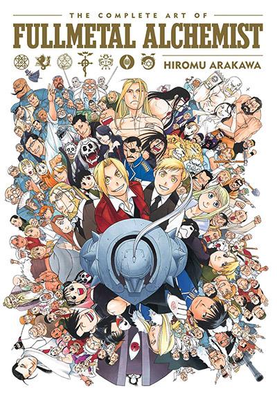 Planet Manga - Panini - Pagina 31 - Dragon Manga & Fushigi