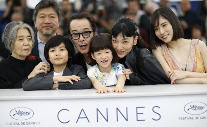shoplifters cannes.JPG