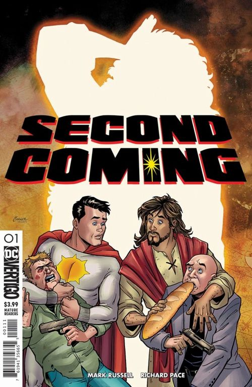 second_coming_1-666x1024.jpg