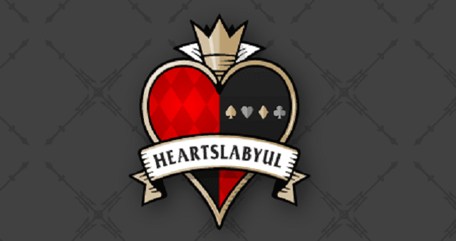 Heartslabyul house