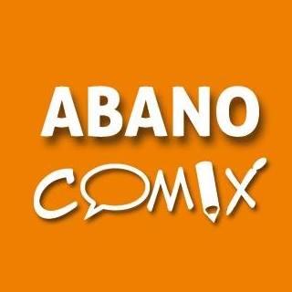AbanoComix