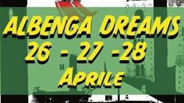Albenga Dreams