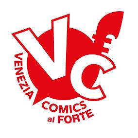 Venezia Comics al Forte