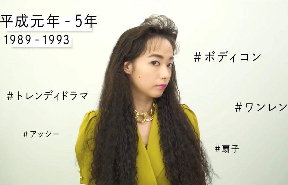Jenni Lee porno film