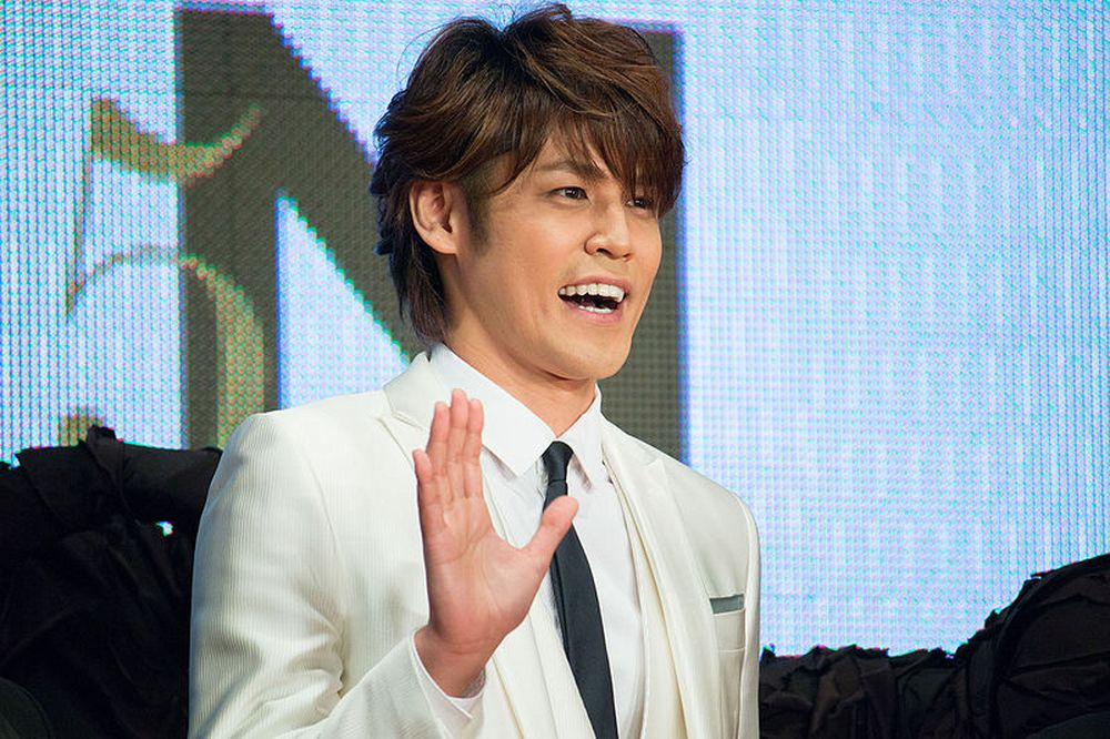 Miyano_Mamoru__Ajin-_Demi-Human_-_Compel__at_Opening_Ceremony_of_the_28th_Tokyo_International_Film_Festival_(22429977565).jpg
