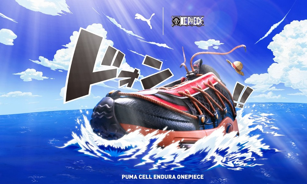 One-Piece-x-Puma-CELL-Endura-6