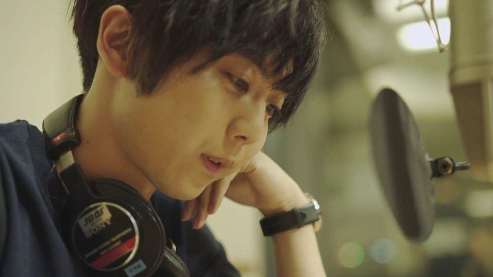 yuki-kaji-anime-voice-roles.jpg