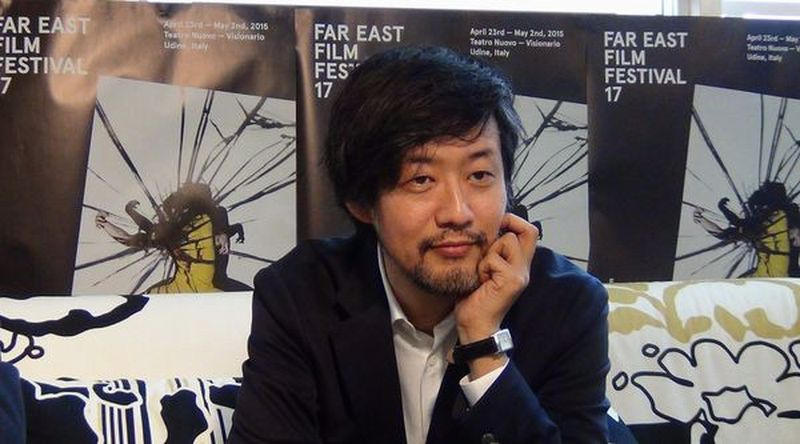 Lupin III – The First : intervista al regista Takashi Yamazaki