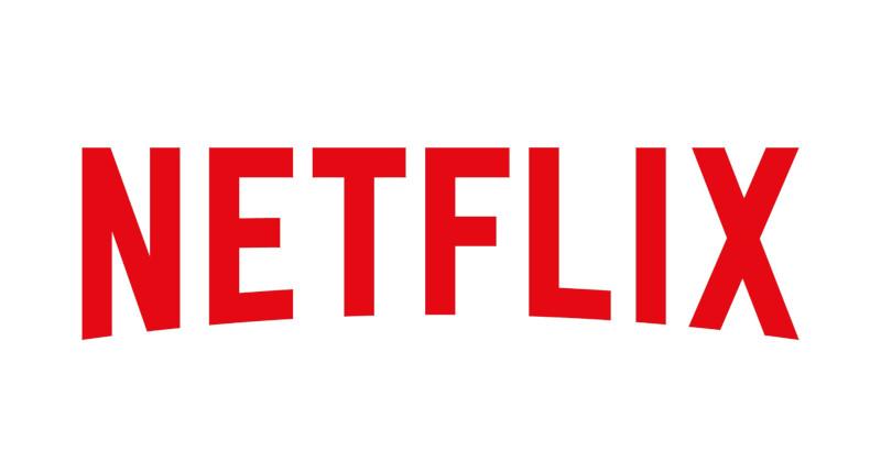 Netflix: le nuove serie animate in uscita a maggio 2020