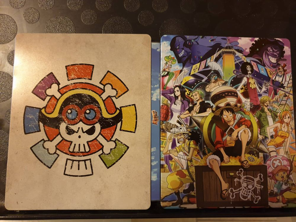 unboxing_one_piece_stampede-5e760412a2041.jpg
