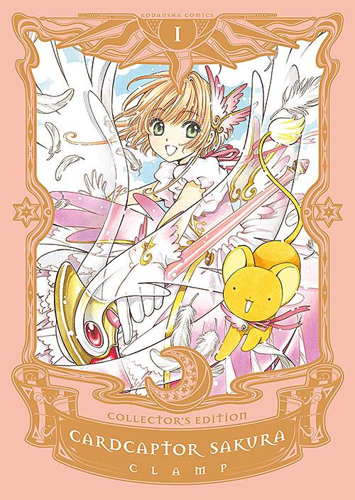Card-Captor-Sakura-25.jpg