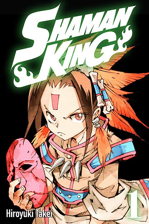 Shaman-King.jpg