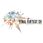 Final Fantasy XIV: inizia stanotte la open beta per PC aperta a tutti