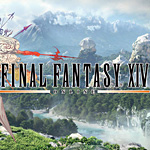Esce oggi in Italia la Collector's Edition di Final Fantasy XIV per PC