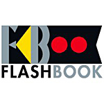MetalRobot intervista Flashbook Edizioni