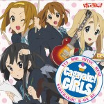 K-On!!  non si ferma mai: nuovo episodio extra