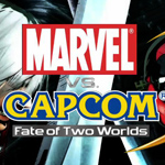 Presentazione di Marvel vs Capcom 3 per PS3 e Xbox 360