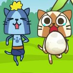 Monster Hunter Nikki: seconda serie ispirata al videogioco Capcom