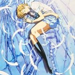 Dynit presenta Escaflowne - The Movie, con trailer