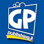 Romics 2011: GP Publishing annuncia <b>Usagi Drop, Luck Stealer</b>...