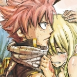 Fairy Tail Ends?