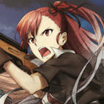 Valkyria Chronicles Duel - Browser game per lo strategico by SEGA