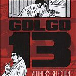 La vostra opinione su <b>Golgo 13 - Author's Selection</b> 1