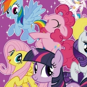 I My Little Pony sbarcano in Giappone