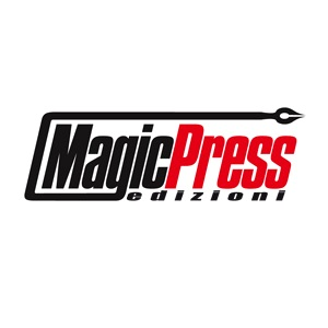 <b>AnimeClick.it intervista Alberto Galloni di Magic Press</b> PARTE 2