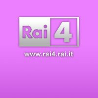 Commentiamo l'anime morning di <b>RAI 4</b> del 7/4/2013