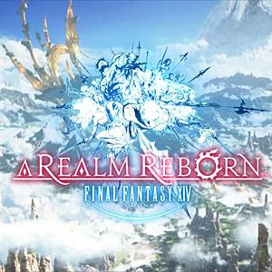 Final Fantasy XIV: A Realm Reborn, in uscita il 27 agosto su PC e PS3