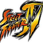Ultra Street Fighter IV - Nuovo upgrade per il bestseller Capcom