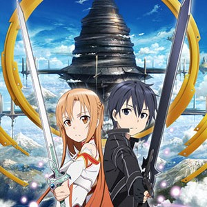"Sword Art Online: in arrivo uno special ""Extra Edition"" tv"