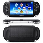 Tokyo Games Show 2013: la Conferenza Sony: Ps Vita Tv in Italia