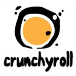 Crunchyroll: dagli anime in streaming ai manga online