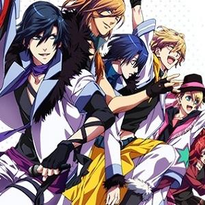 Uta no Prince-sama Maji Love Revolutions