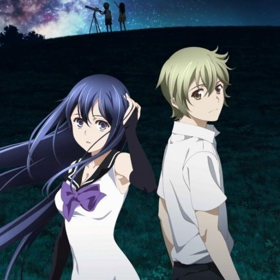 Infornata di trailer 3, PV primaverili: Magi, Brynhildr, Captain Earth