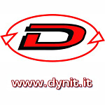 <b>Dynit: Gli anime invadono YouTube!</b>